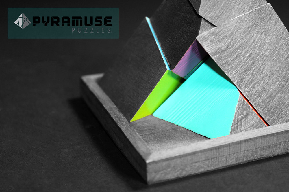 Pyramid-Exposed-Colors.jpg