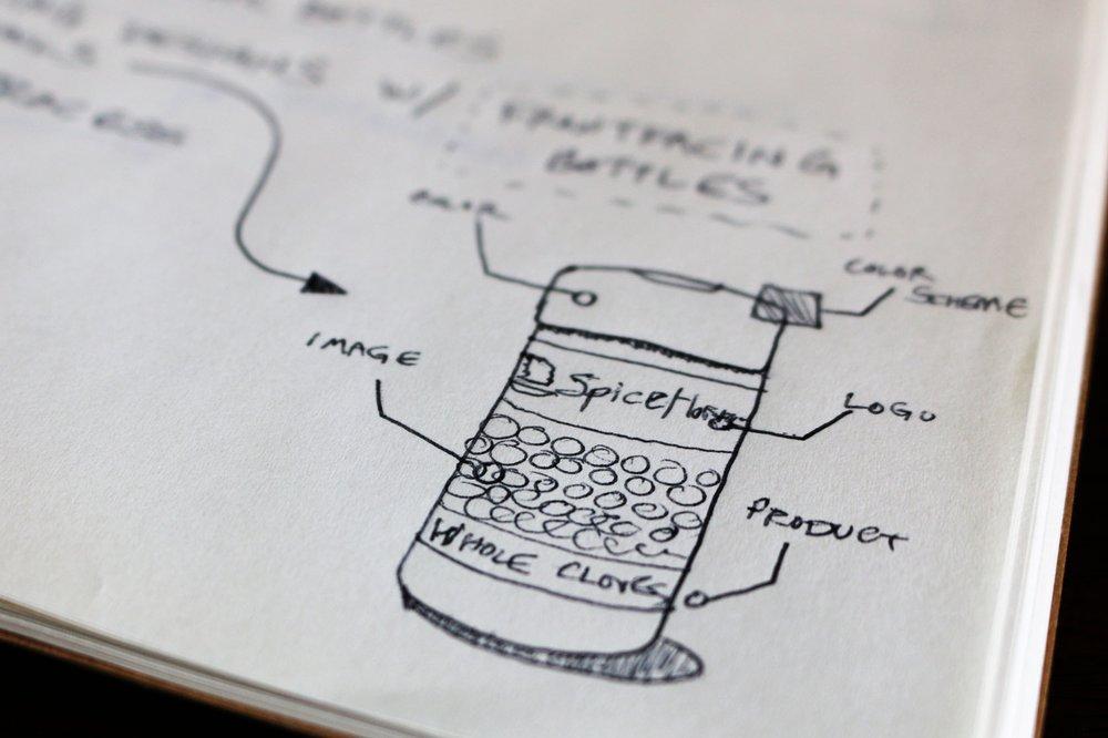 Spice-Sketch-1.jpg
