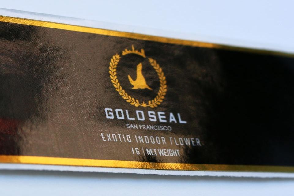 Gold-Seal-Label.jpg