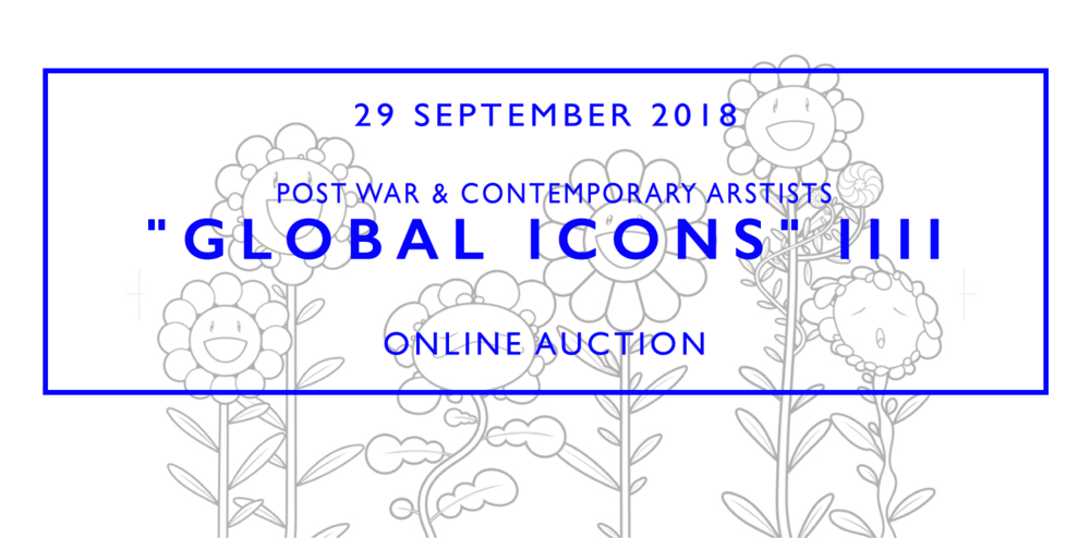 GLOBAL ICONS4.png