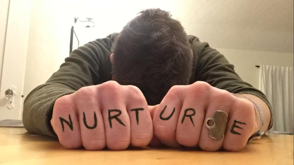 nurture tattoo.png