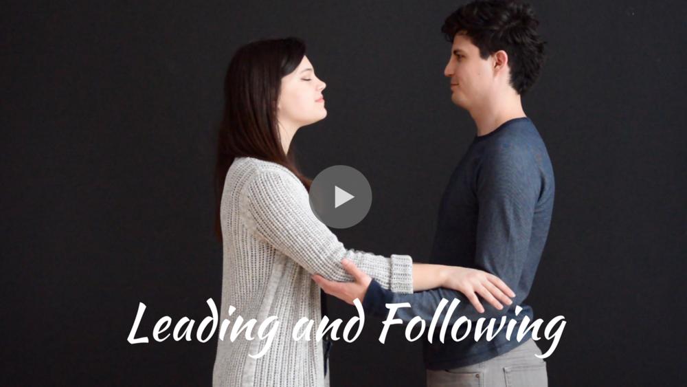 lead&follow-thumb-play.png