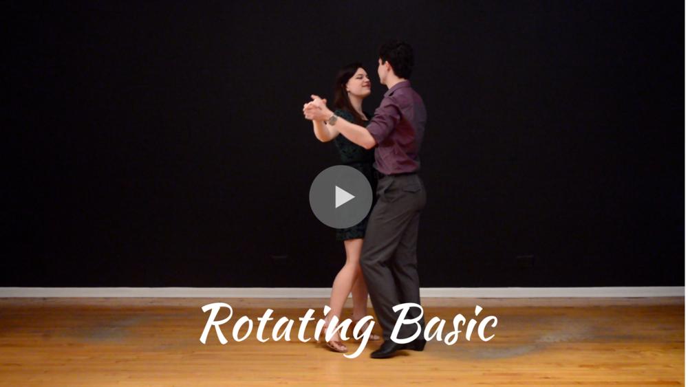 Rotating Basic-thumb-play.png