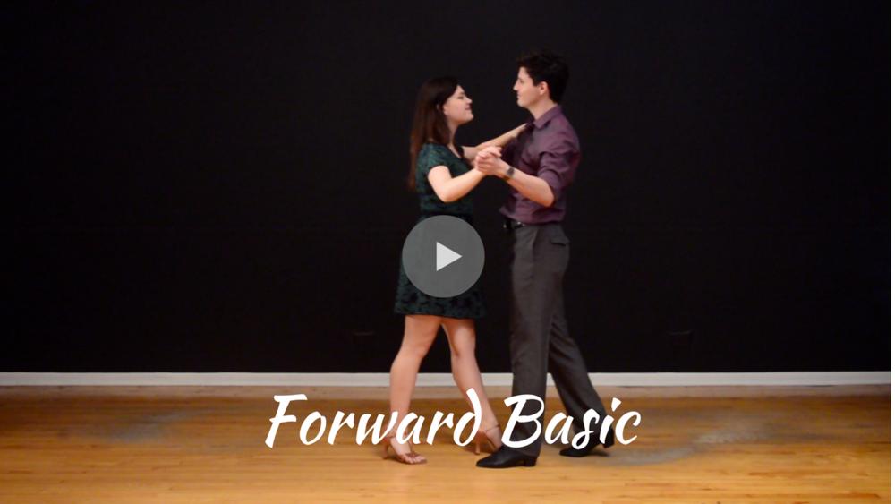 ForwardBasic-thumb-play.png