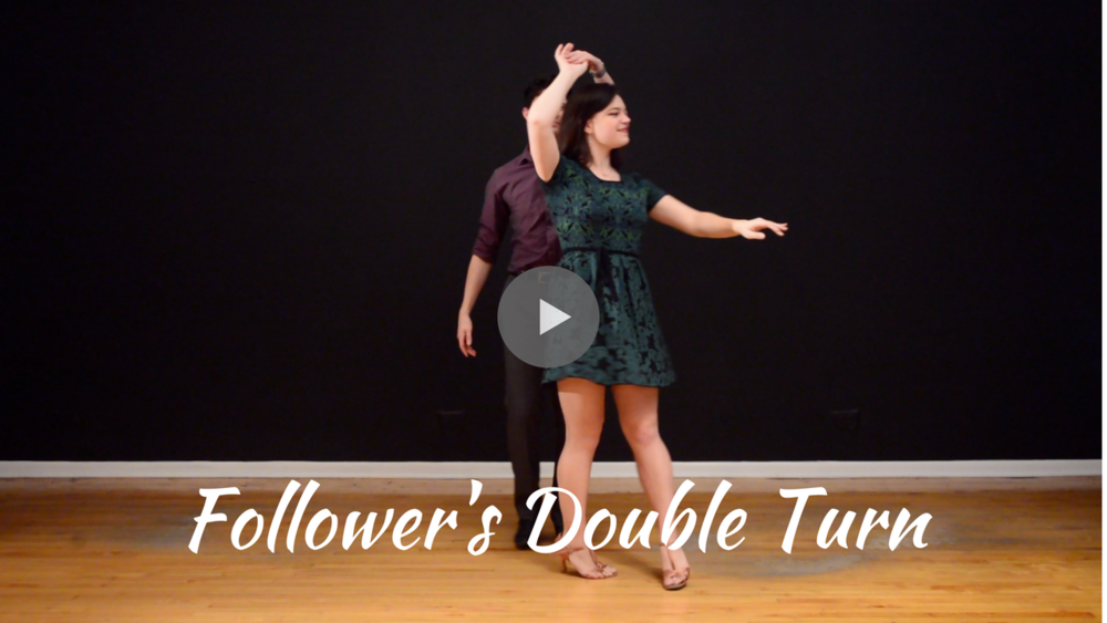 FollowersDouble-thumb-play.png