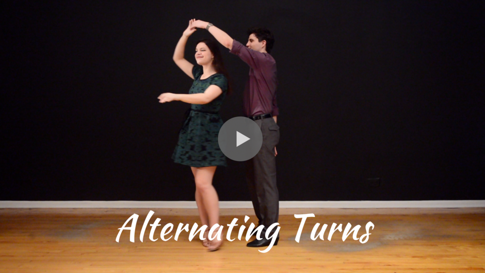 AlternatingTurns-thumb-play.png