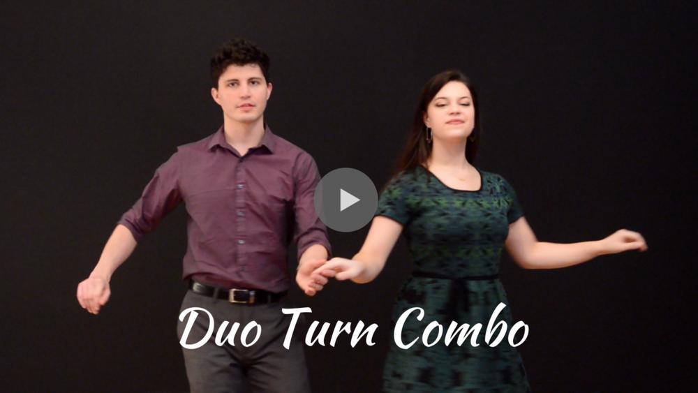 DuoTurnCombo-thumb-play.png