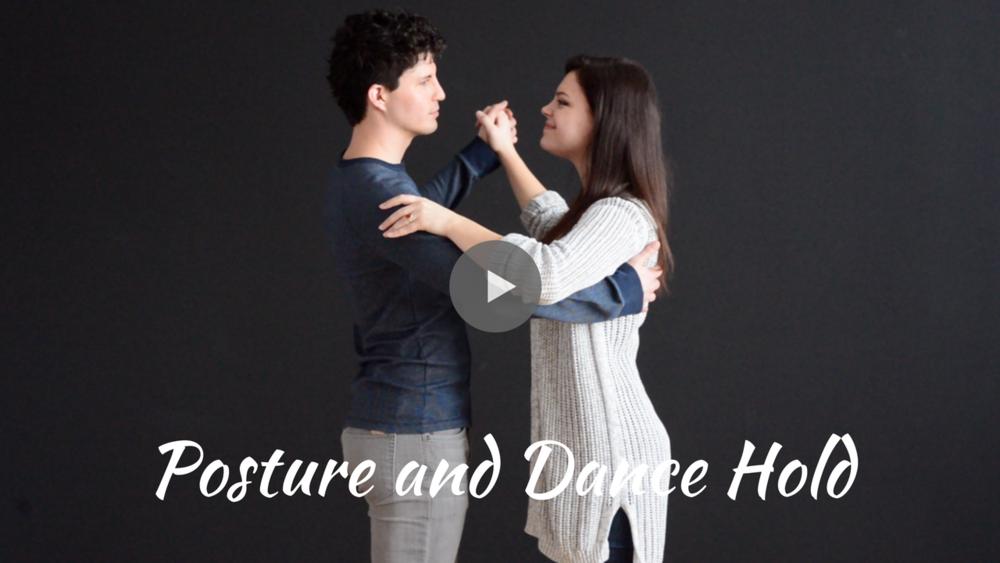 posture-thumb-play.png
