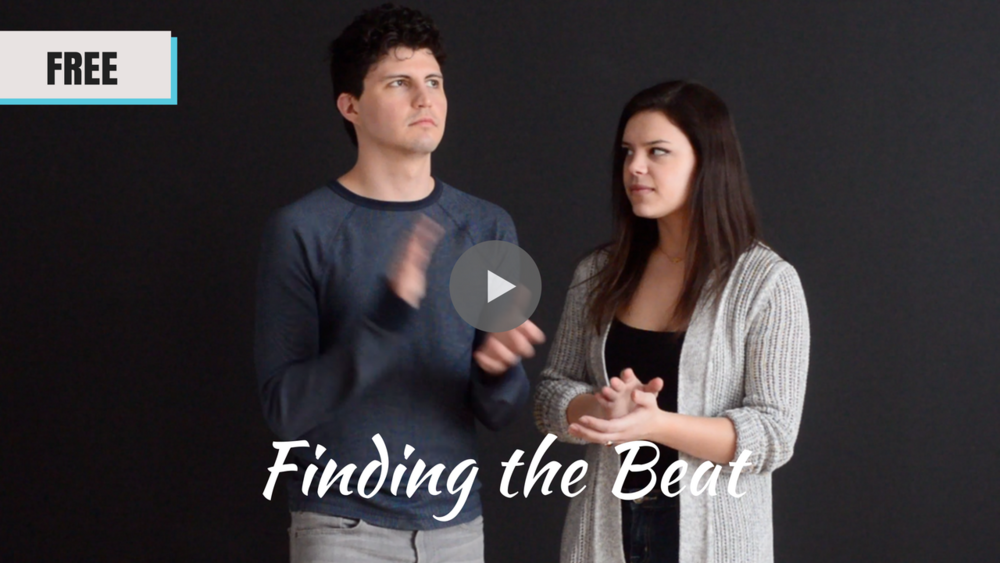 find-the-beat-free (1).png