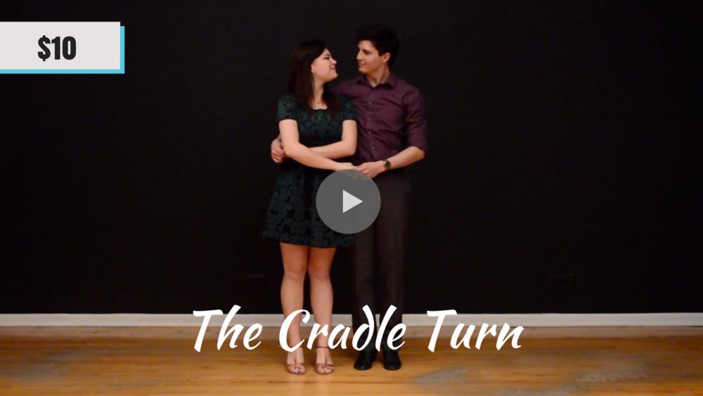 cradle-turn-10.png