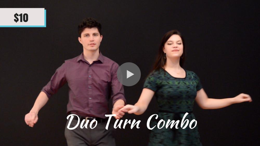 duo-turn-combo10.png