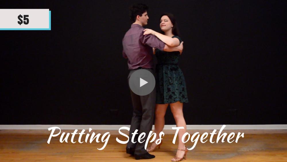 put-steps-together-5.png