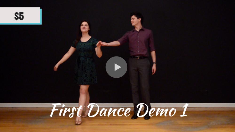 dance-demo-1-5.png