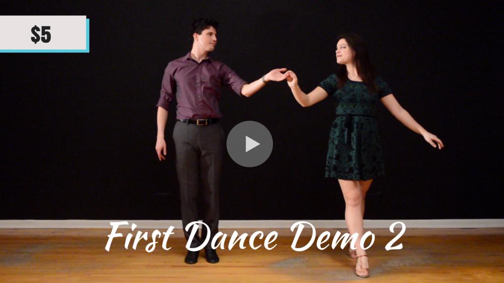 dance-demo-2-5.png