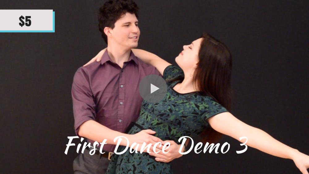 dance-demo-3-5.png