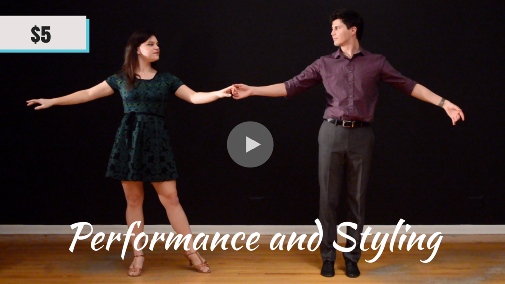 performance-styling-5.png
