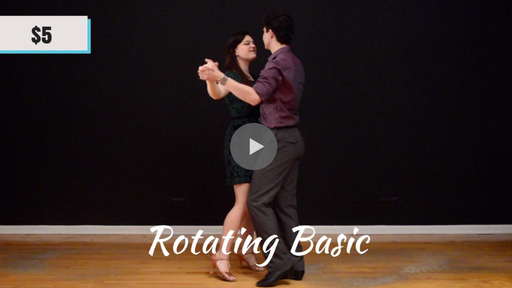 rotating-basic-5.png