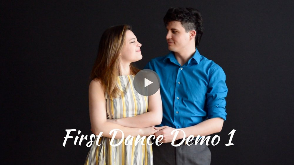 first-dance-demo-1-vimeo-play (1).jpg
