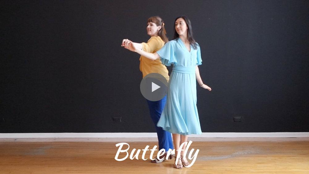 lala-Butterfly-thumb.jpg