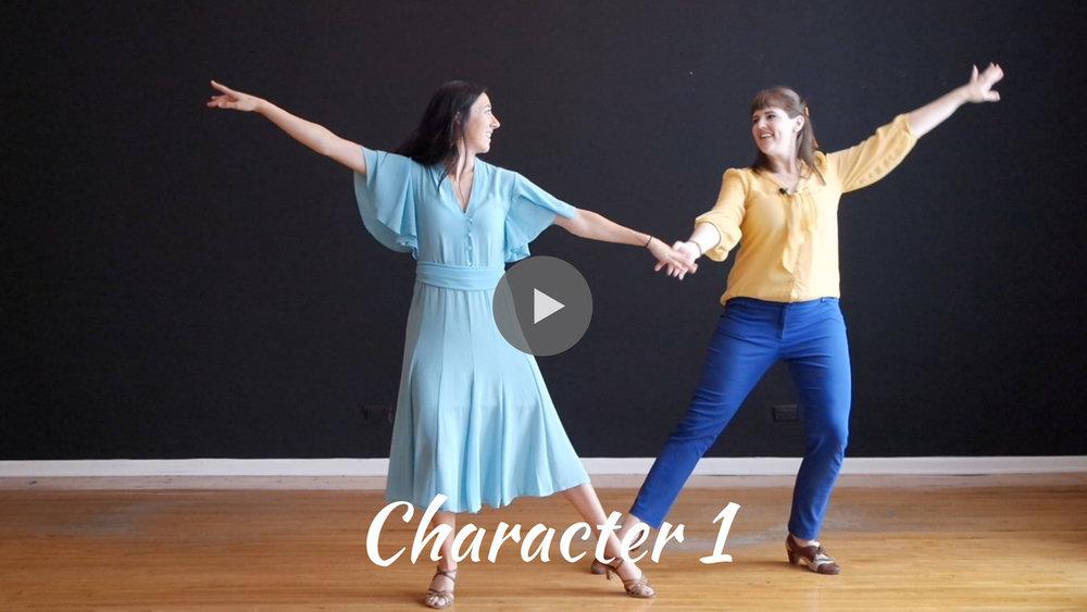 lala-Character1-thumb.jpg