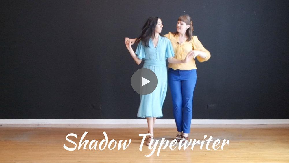 lala-SmoothSwingShadow-thumb.jpg