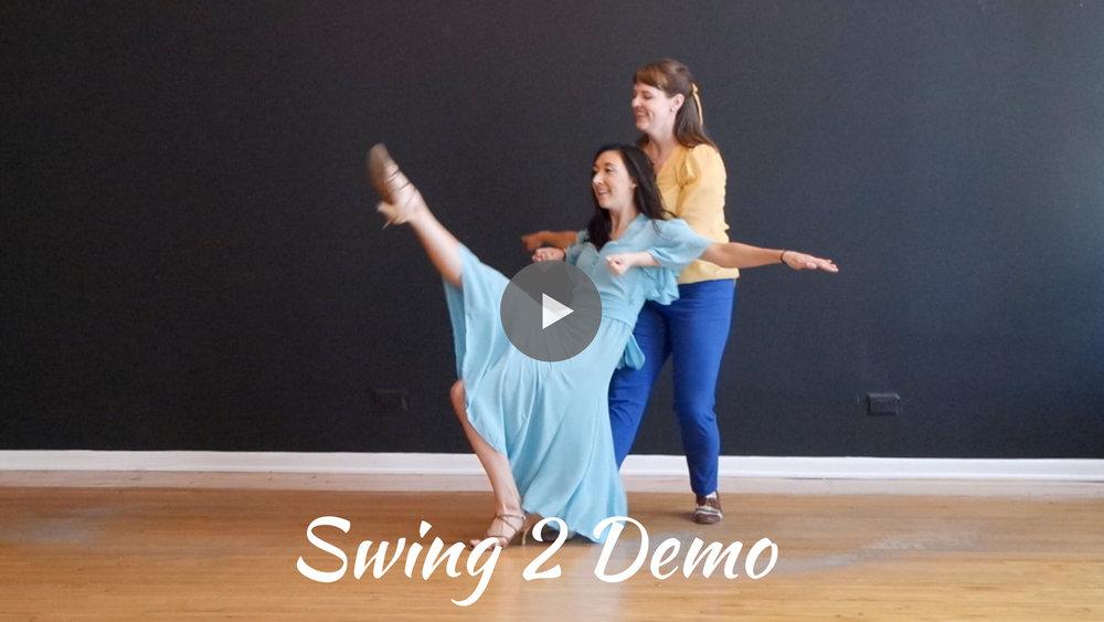lala-swing2-thumb.jpg