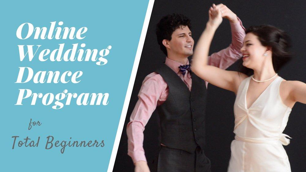complete-wedding-program.jpg