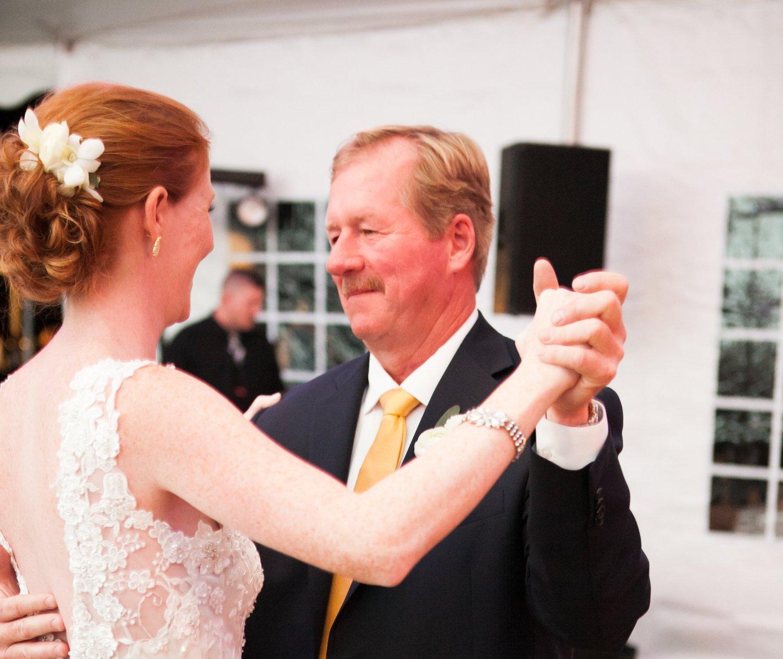 Daughter Blows Step Dad