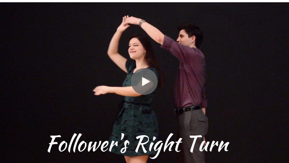 right-turn-thumb-play.jpg
