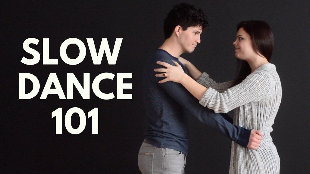slow-dance-101.jpg