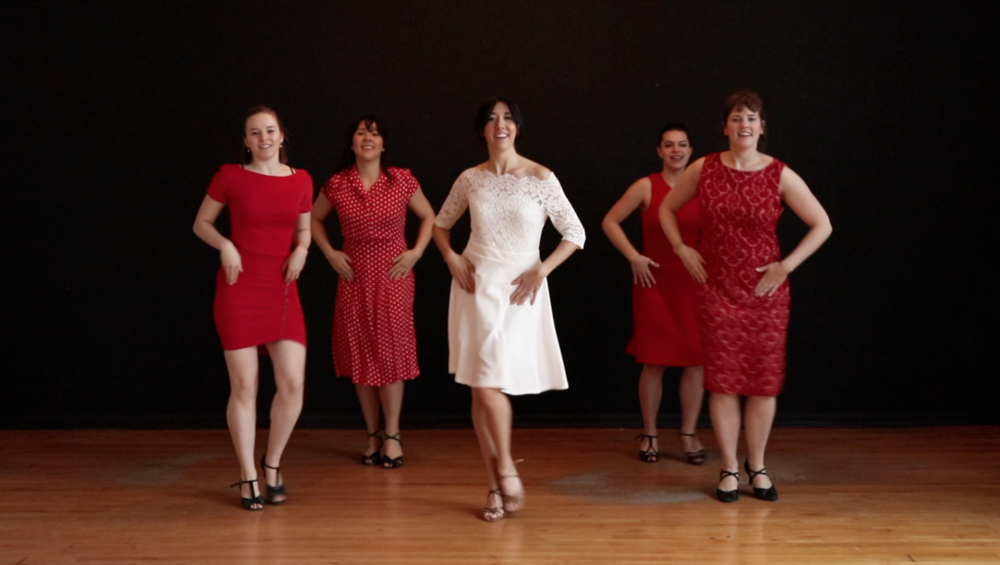 bridesmaids-dance-choreography
