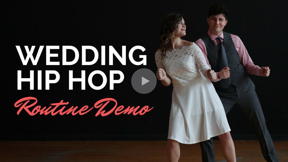 hip-hop-wedding-demo-play.jpg