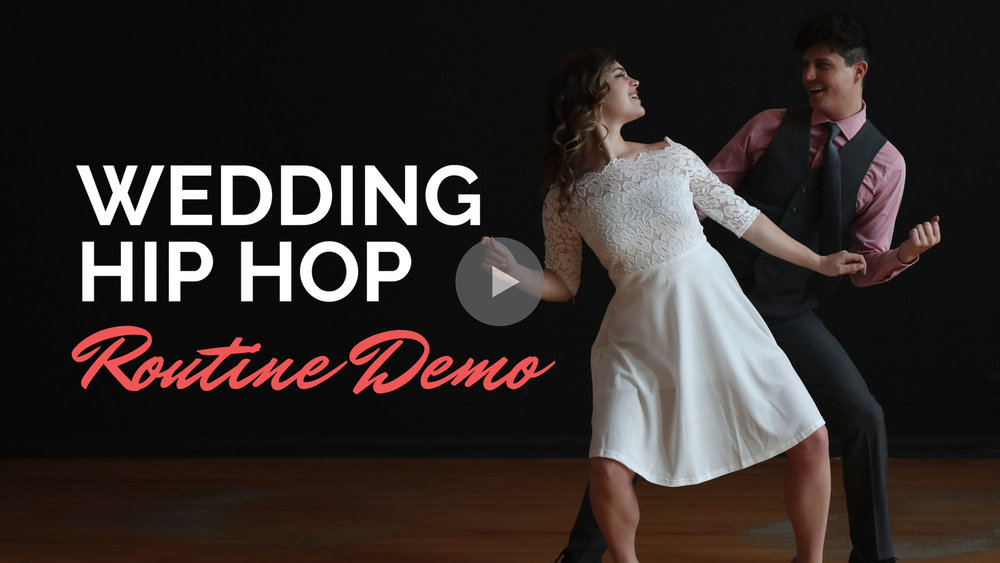 hip-hop-wedding-demo-play (1).jpg