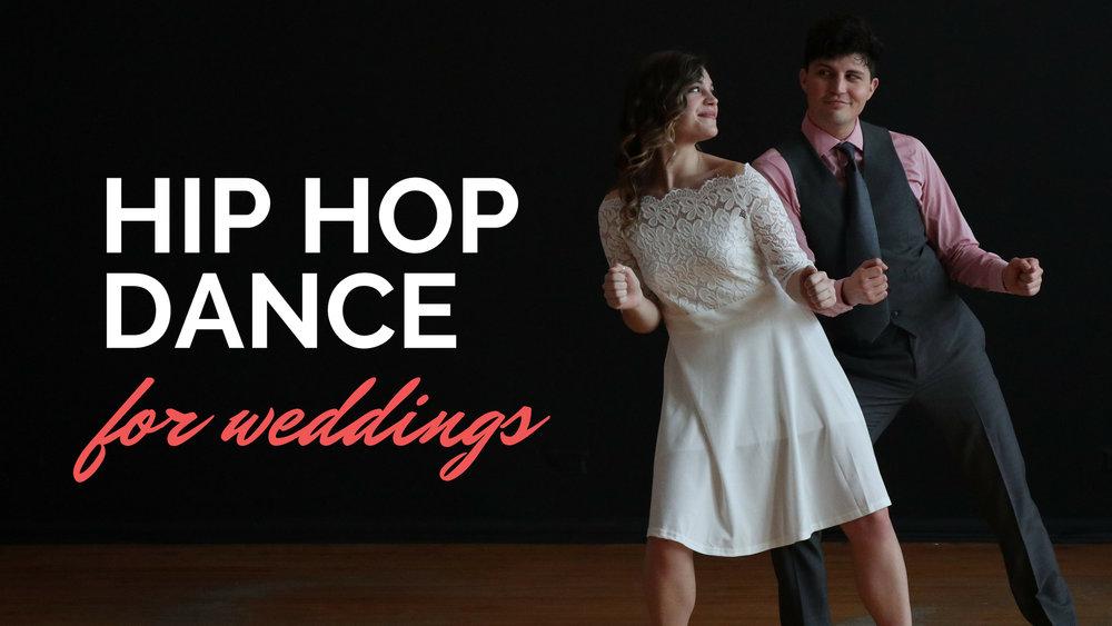 hip-hop-first-dance-thumb-small-1.jpg