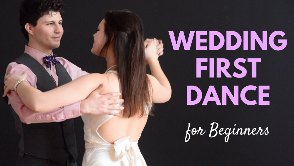 online-first-dance-program.jpg