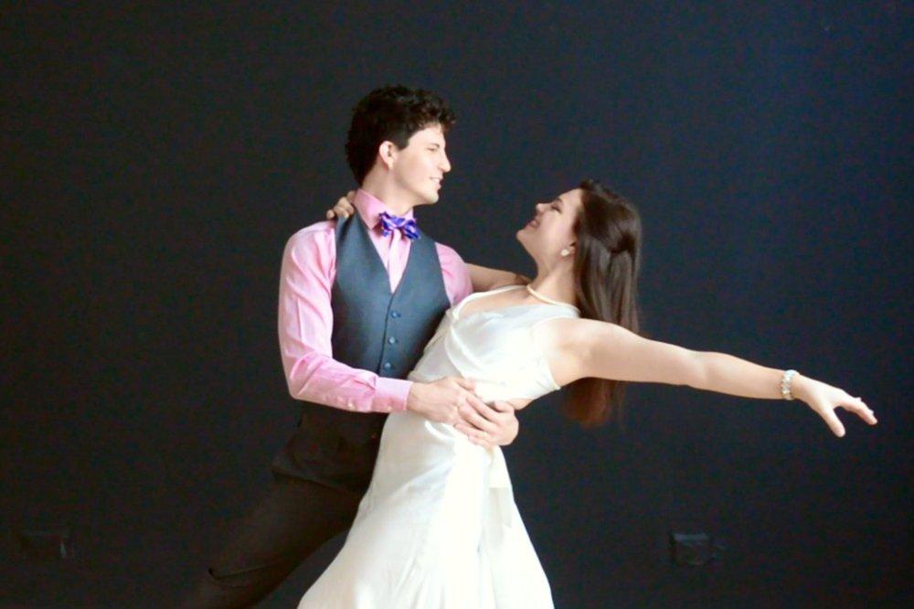 online-wedding-program2.jpg