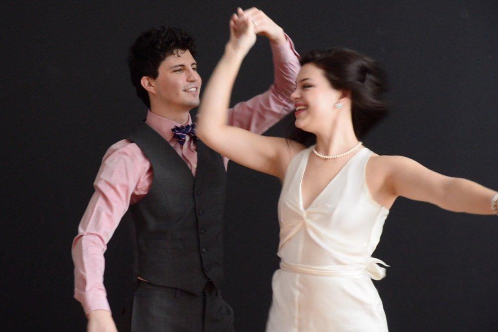online-wedding-program1.jpg