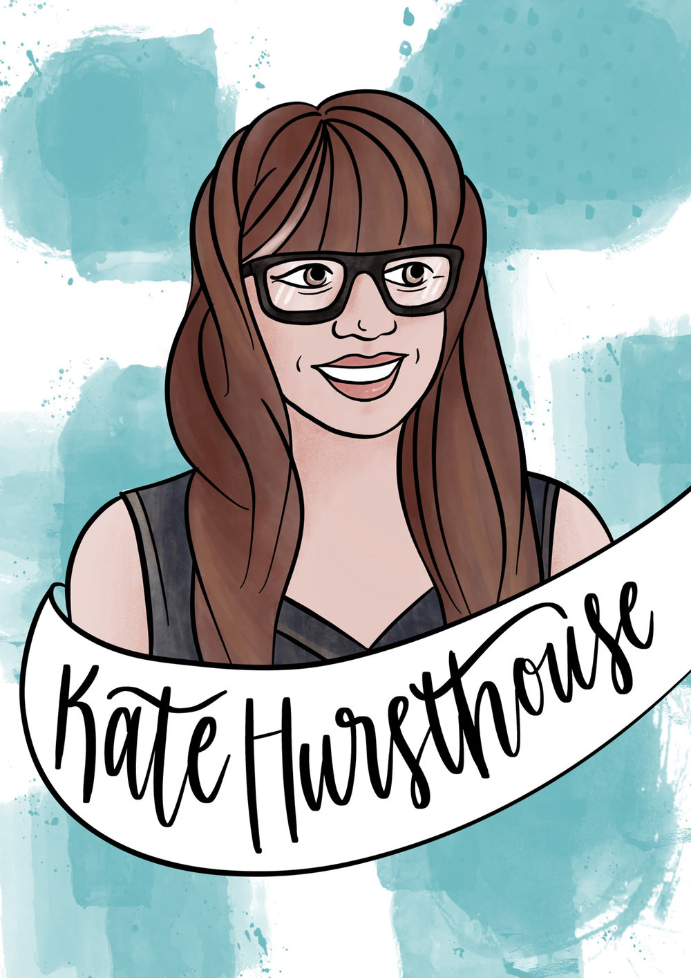 Kate_Hursthouse_Illustrator.jpg
