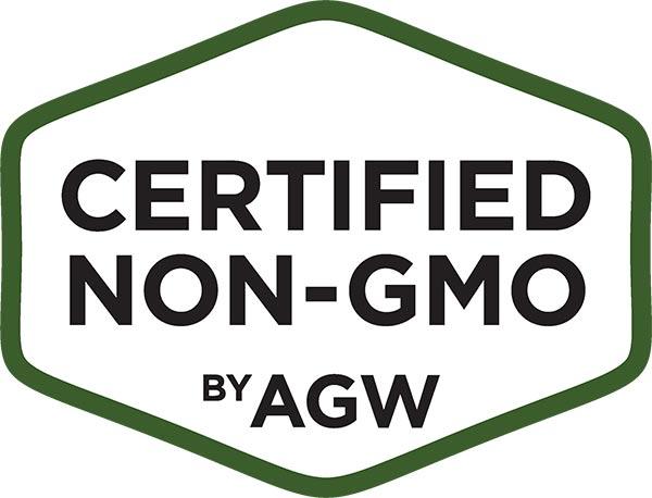 Certified-NON-GMO-by-AGW_LR.jpg