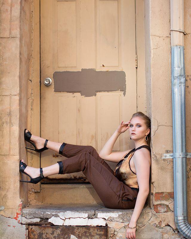 Last #throwback of the day 🌖  #chicagodesigners #columbiacollegechicago #sustainablefashion  #collection #fashion #fashiondesign #womenswear #chicago #designer #runway #bts #ccc #columbia #rainwear  #adidas #adidassuperstar #adidasoriginals #modern #modernfashion #contemporary #contemporaryfashion #downtown #nightlife #fall #customprint
