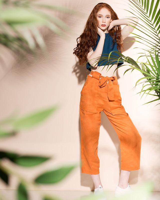 @klaremwarfel and @karlyellisphotography are my favooorriittes 💚🌱 #fashion #bts #runway #photoshoot #photography #chicago #designer #fashiondesigner #streetwear #nyc #nycfashion #chicagofashion #adidas #adidasoriginals #adidassuperstars