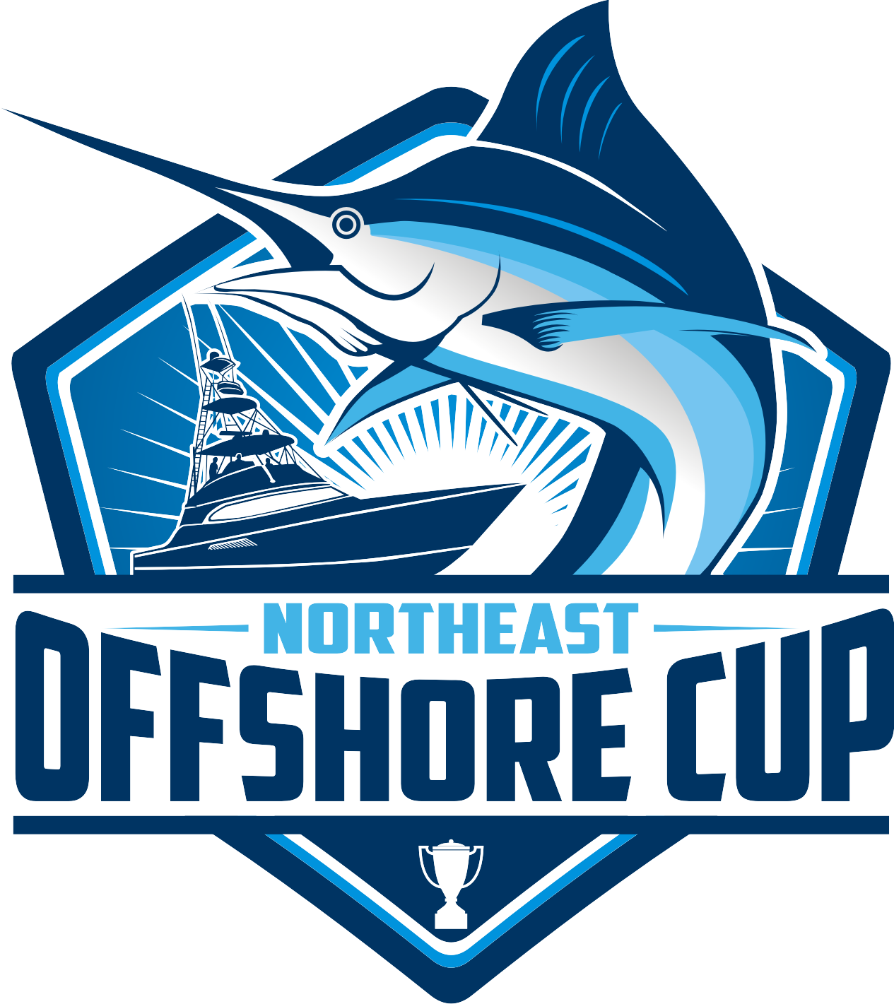 Northeast Offshore Cup
