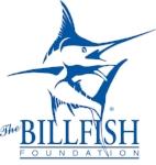logo_tbf.jpg