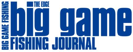 logo_biggamejournal.png