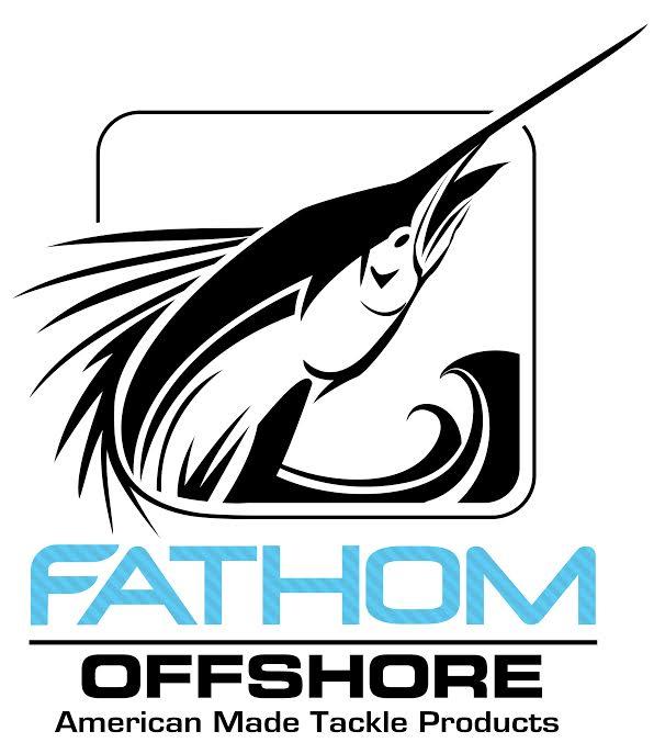 logo_fathom.jpg