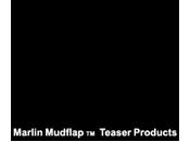 logo_marlinmudflaps.png