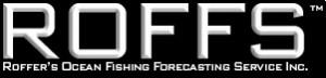 logo_roffs.jpg