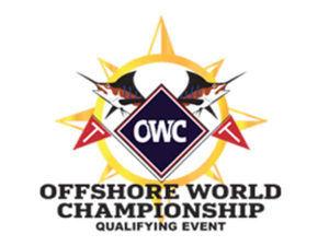 logo_owc_qe.jpg