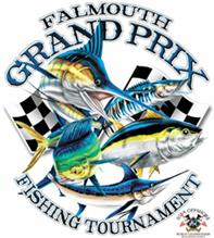 logo_falmouthGrandPrix.jpg