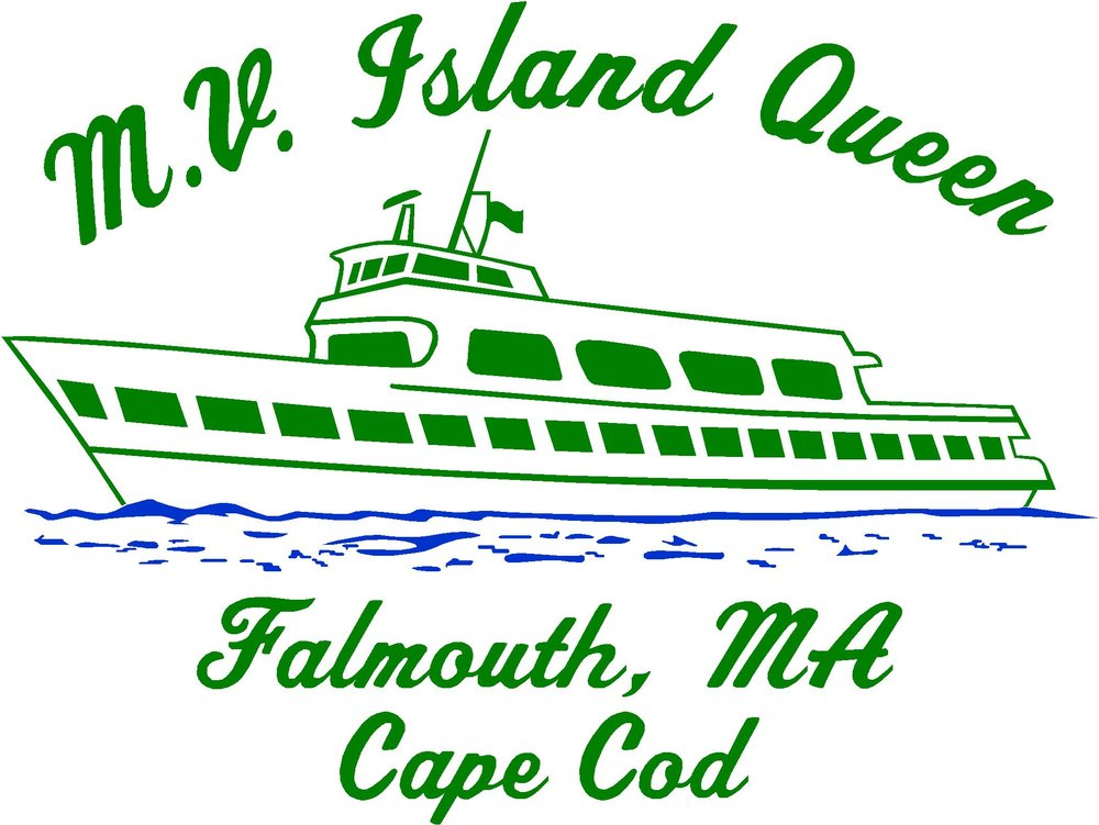 logo_islandqueen.jpeg